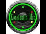 Konstantin-Mix-245 - Dutch House-Mix 11 10 2012