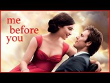 me before you louisa clark &amp william traynor