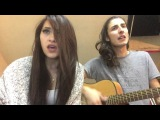 Мария Димитрова и Дмитрий Николаев - Be Together - Major Lazer feat. Wild Belle