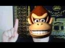 DK Rap - Ты дурук, я дурук