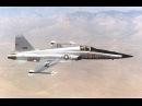 Знаменитые самолеты Серия 12 Northrop F 5 Freedom Fighter