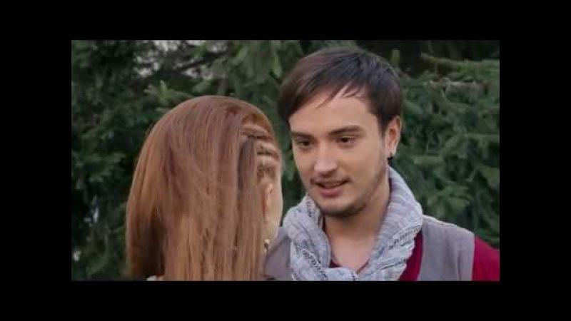 Нити судьбы - 34 серия   Премьера - 2016 - Интер