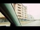 Istocno Sarajevo gradilista oktobar 2016