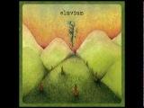 Eluvium - Hymn #1