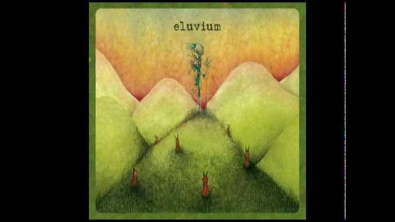 Eluvium - Hymn 1