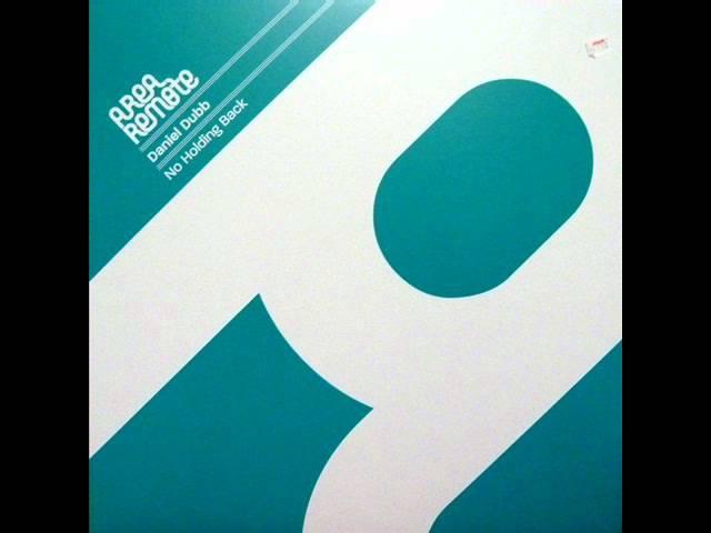 Daniel Dubb - Touch of Soul