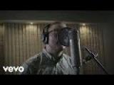 Rocco Hunt - Una lacrima (Lyric Video) ft. Lucio Dalla