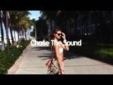 Zenbi Feat. Rachael Starr - Mad World (Original Mix)