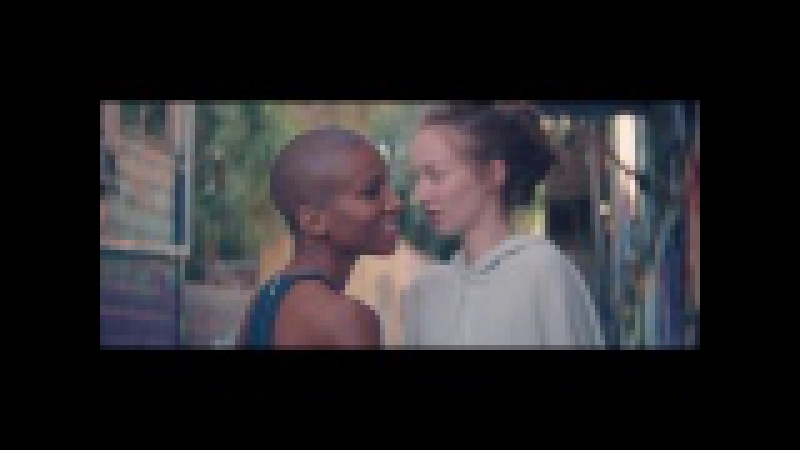 Imany Don't Be So Shy Filatov Karas Remix Official Music Video
