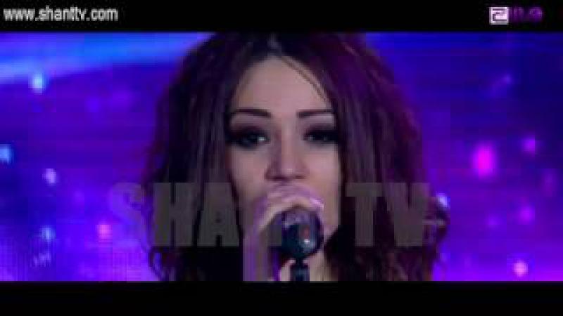 Arena Live-Nare Gevorgyan-Taqnvac Ser-15.04.2017