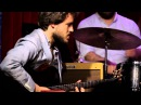 Which Way Now?- Julian Shore, Dayna Stephens, Gilad Hekselman