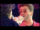 Queen George Michael Lisa Stansfield - These Are The Days Of Our Lives (The Freddie Mercury Tribute Concert)