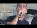 Армянин и Азербайджанец поют вместе, на Армянском и Турецком