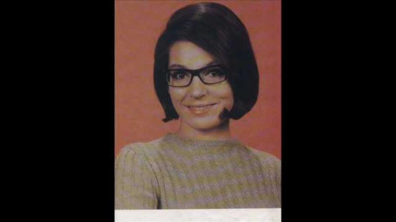 O kir Andonis - Nana Mouskouri