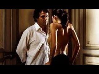 İtalya Tatili Romantik Film İZLE