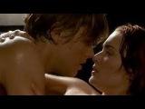 Gabrielle En Iyi Romantik Filmleri