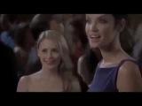 Sensiz Olmaz – Tengo ganas de ti En Iyi Romantik Filmleri
