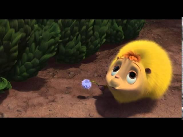 В моём мире живут только пони они питаются радугой и какают бабочками!