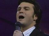 Юрий Охочинский - Вальс (1993)