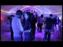 Нина Горбань. Медленный танец - все танцуют.