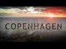 One Day in Copenhagen | Expedia