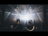Tale Of Us @ Afterlife, Space Ibiza - 01092016
