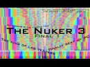 [Black MIDI] The Nuker 3 - Final 1 ||| 197.59 Million Notes (Total No Lag)
