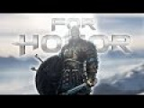 For Honor - Valhalla Quest