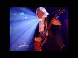 Vanilla Fudge - You Keep Me Hangin' On (Live at Rockpalast) 2004