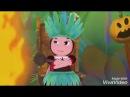 Лунтик с матом Мега угар