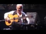 Paco de Lucia - Entre dos aguas -