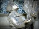 Genova Cimitero di Staglieno Quarta parte foto di alberto debidda