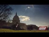 Amerika Tepkisi | Belgesel | Dünden Yarına TV