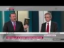 Derin Analiz CHP ve Küresel Emperyalizm İlişkisi   8 Kasım 2016