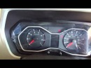 Cars@Dinos Mahindra Scorpio 2014/2015 Review and Walkaround price, mileage, etc.