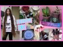 FANDOM DIY ПОМАДА Кайли KYLIE Cosmetics ЗЕЛЬЯ из ГАРРИ ПОТТЕРА One Direction more
