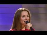 Песня 'Не бойтесь!' Исполняет Екатерина Гусева