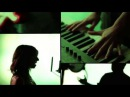 Stay With Me - Christina Grimmie Diamond Eyes (Alternate Cut)