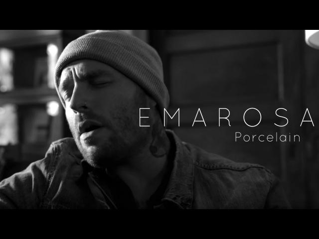 Emarosa - Porcelain (Official Music Video) | MF♫ | vk.com/muzofaka