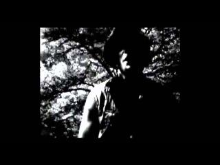 Seba Paradox feat Robert Manos - Last Good Bye