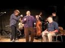 Arkady Shilkloper. Concert for the 60th anniversary! Funky Jam!