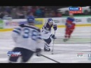 Хоккей Россия - Финляндия ЧМ 2014