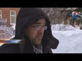 Иван Кляйн сомневается в подлинности подписей петиции за его отставку