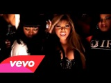 Lil' Kim - Black Friday (vk.comgirls_gangsters)