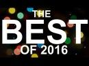 LHL Wrestling - The best of 2016
