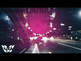 eleven.five &amp Dan Sieg - Sydney Sleeps Alone Tonight Silk Music