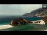 Shogun ft. Emma Lock - Save Me (Ilya Soloviev Remix)HQ-HD60 fps Merlin Armada Music