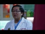 Hawaii Five-0 - Episode 7.10 - Ka Luhi - Sneak Peeks - 2