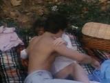 Молодая леди Чаттерлей 2 (1985, Alan Roberts) (Young Lady Chatterley 2) (Эротика Драма Мелодрама Секс Любовь Отношения)