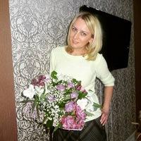 Светлана Жуина